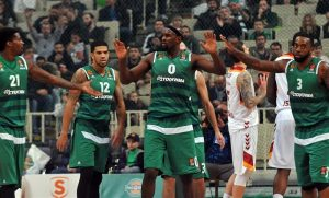 chris-singleton-celebrates-panathinaikos-superfoods-athens-eb16