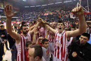 crvena-zvezda-mts-belgrade-celebrates-eb16