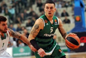 mike-james-panathinaikos-superfoods-athens-eb16