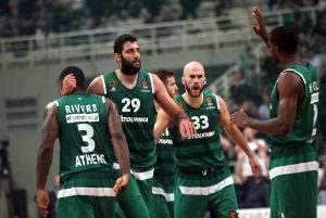 players-panathinaikos-superfoods-athens-celebrates-eb16